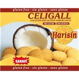 CELIGALL