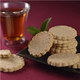 GALLETAS SHORTBREAD